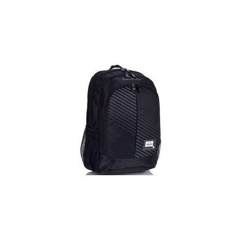 Plecak HD-268 Head 3 ASTRA (5901137129754)