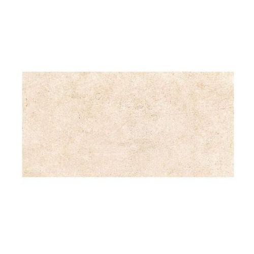 Glazura bellante beige 29.8 x 59.8 marki Tubądzin