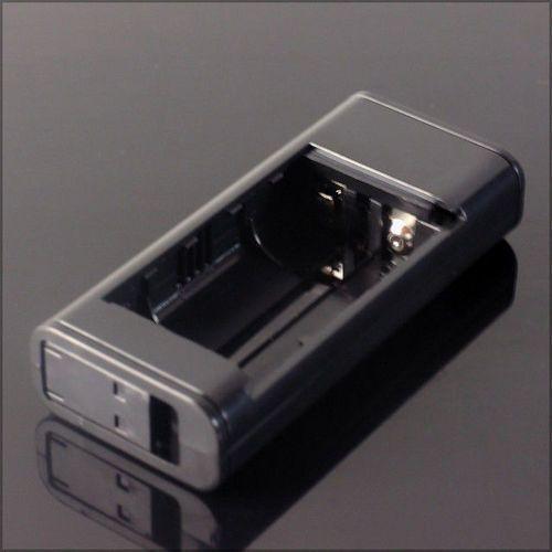 Ładowarka do akumulatorów PowerNeed EC06 (5908246723248)