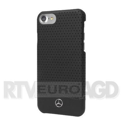 Mercedes MEHCP7CSPEBK Apple iPhone 7 Czarny (ORG002705) Darmowy odbiór w 20 miastach! - sprawdź w wybranym sklepie