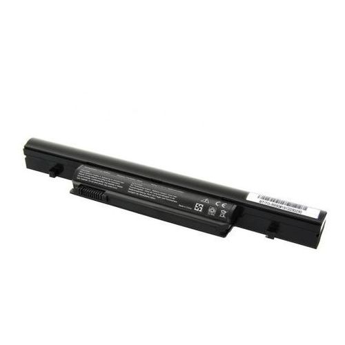 Oem Akumulator / bateria replacement toshiba r850, r950