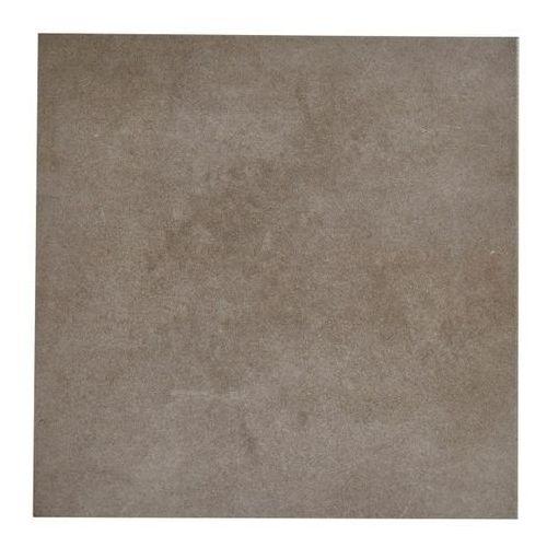 Gres Konkrete Colours 42 x 42 cm grey 1 23 m2, TGGZ1035728238