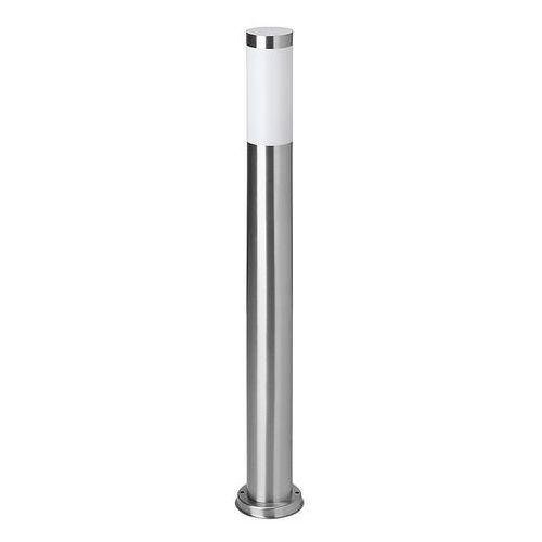CHORUS - Słupek zewnętrzny Nierdzewna Stal Wys.80cm (4004353993213)
