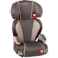 Fotel logico l x-comfort - 15-36kg jupiter marki Graco