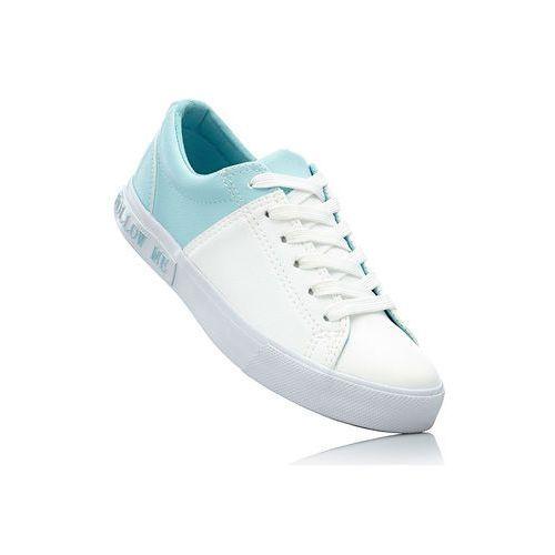 ce1249cfe737a Damskie obuwie sportowe Kolor: biały, Kolor: pomarańczowy, ceny ...