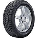 Bridgestone Blizzak LM-25 205/55 R16 91 H