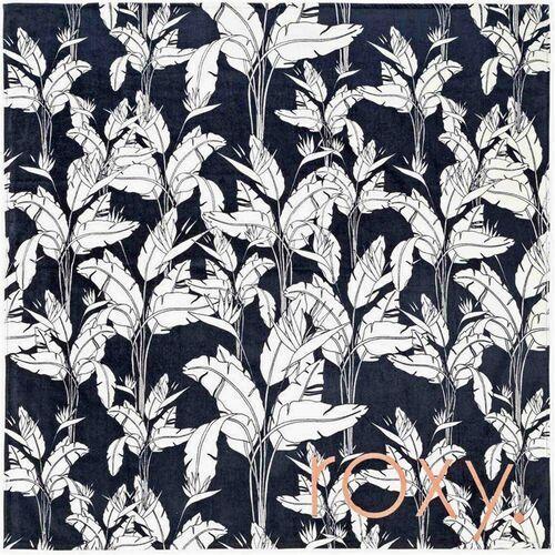 Roxy Ręcznik - flwr and ocean mood indigo flying flowers s (bsp6)
