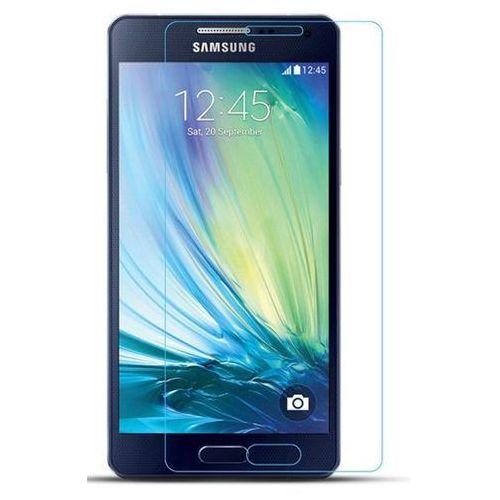 Szkło ochronne Perfect Glass Samsung Galaxy A5