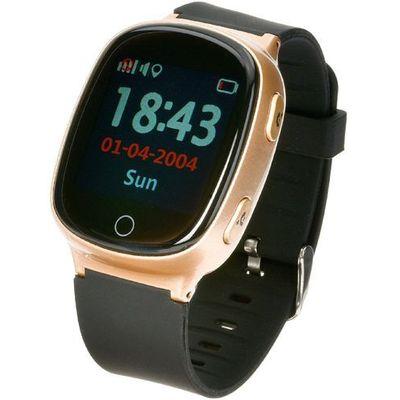 Garett GPS3