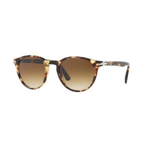Persol Okulary słoneczne po3152s galleria 900 904051