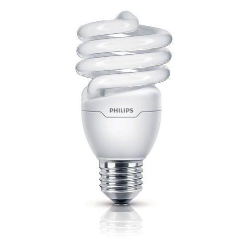 tornado spiralna świetlówka energooszczędna 8710163405179 od producenta Philips