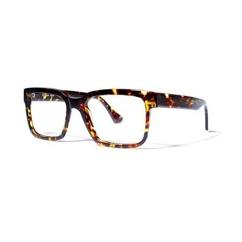 Bob sdrunk Okulary korekcyjne up 02