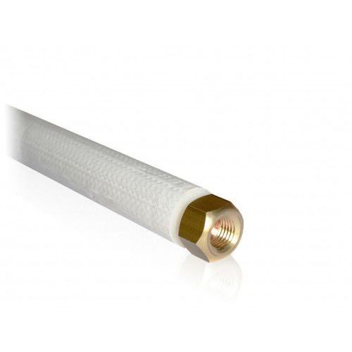 Gotowa do podłączenia rura miedziana w otulinie 1/4cala (6,35mm) 1mb (EBR14M1), EBR14M1