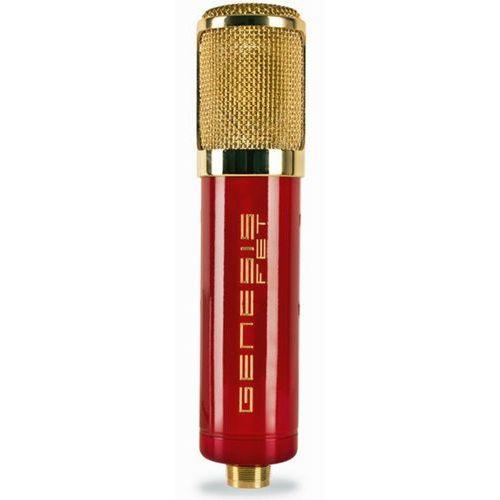 MXL Genesis FET Mikrofon pojemnościowy z kategorii Mikrofony