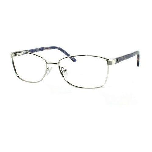 Smartbuy collection Okulary korekcyjne fay 003 t1382