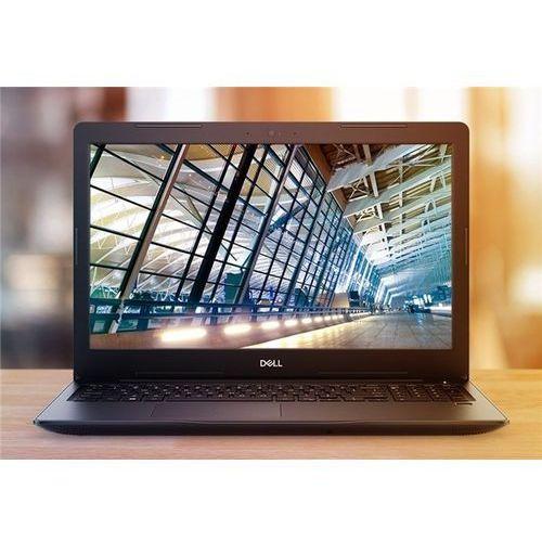 Dell Latitude N017L359015EMEA