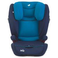 fotelik samochodowy duallo caribbean marki Joie