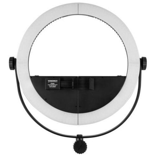 Yongnuo Lampa pierścieniowa LED YN508 (WB 5500K), 13970