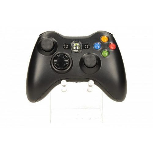 OKAZJA - Microsoft Kontroler / gamepad xbox 360 wireless for windows