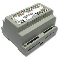 Radbit Komutator ukb - moduł master-slave