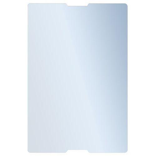 Szkło hartowane VAKOSS do Lenovo A7600-2 10.1 cala