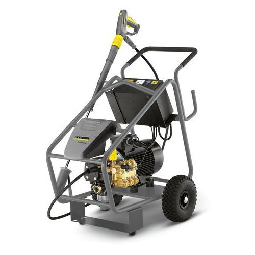 Karcher HD 25/15 4 Cage Plus