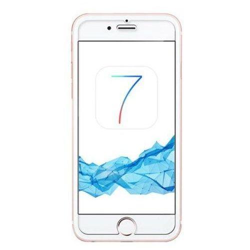 Szkło ochronne Perfect Glass Apple iPhone 7