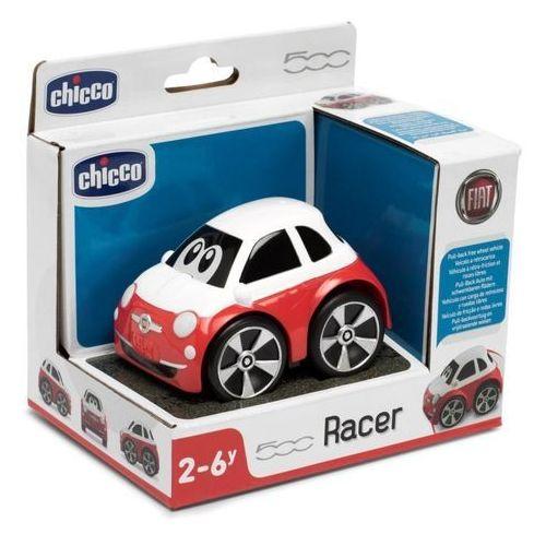 Chicco Samochód mini fiat 500