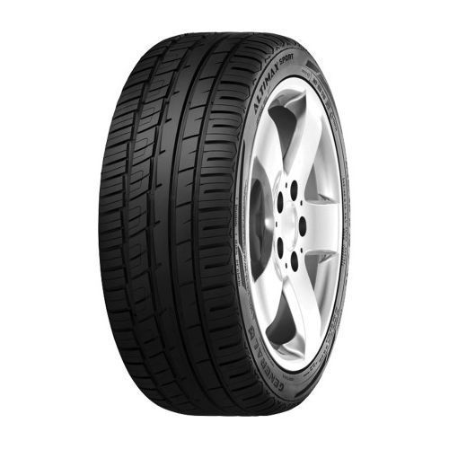 General Altimax SPORT 225/45 R17 91 Y