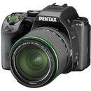 Pentax K-S2 - BEZPŁATNY ODBIÓR: WROCŁAW! zdjęcie 17