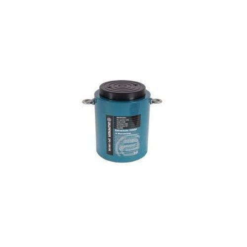 Cylinder hydrauliczny standardowy MPC 150 ton