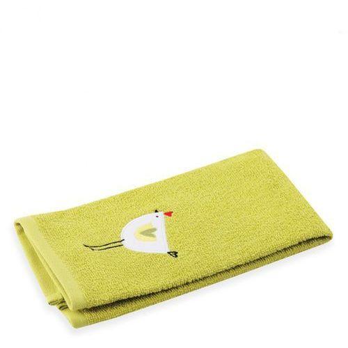 Ręcznik Kuchenny Lemonchick - sprawdź w wybranym sklepie