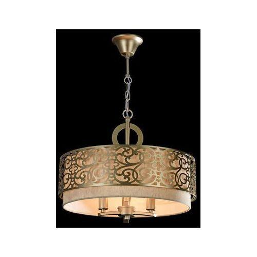 Lampa wisząca venera h260-03-n marki Maytoni
