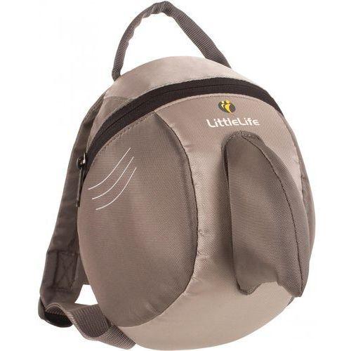 Plecaczek LittleLife Animal Pack Rekin