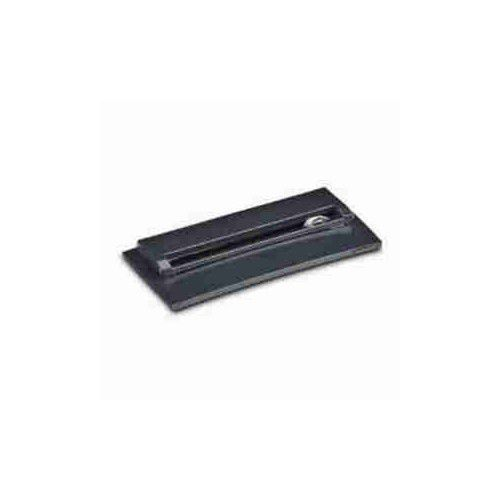 Dyspenser (odklejak) do drukarki intermec/ pc43t marki Honeywell