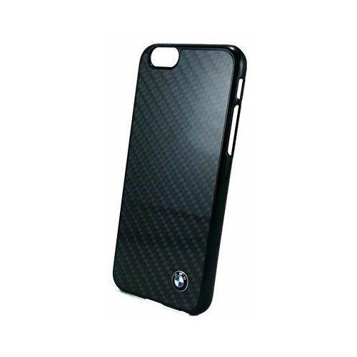 BMW Etui backcase BMHCP6MBC iPhone 6/6S czarne DARMOWA DOSTAWA DO 400 SALONÓW !!, BMHCP6MBC