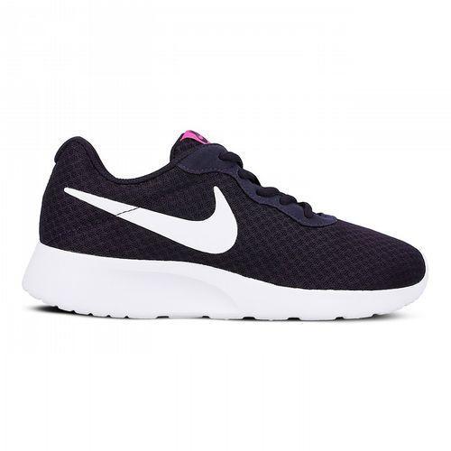 wmns tanjun, Nike