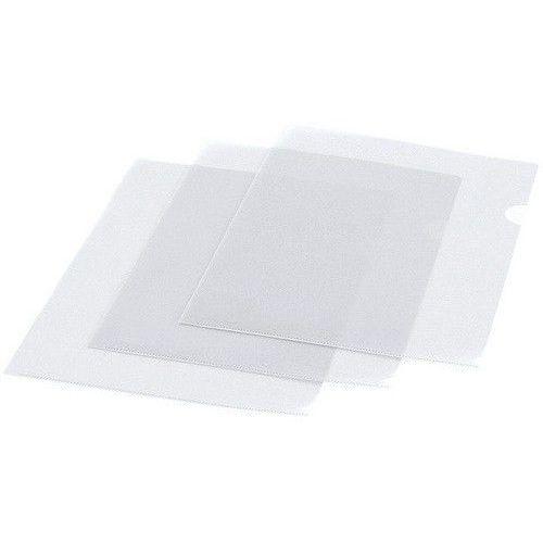 Ofertówka obwoluta L Panta Plast, format A5 - Autoryzowana dystrybucja - Szybka dostawa - Tel.(34)366-72-72 - sklep@solokolos.pl, OKŁOXX-0002