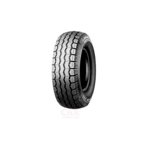 Bridgestone SS 4.00-8 TT 55J M/C -DOSTAWA GRATIS!!! (3286347004018)