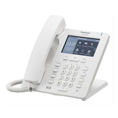 Panasonic Telefon  kx-hdv330