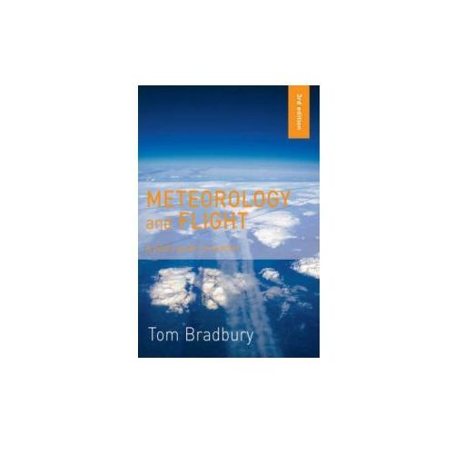 Meteorology and Flight, Bloomsbury Publishing PLC