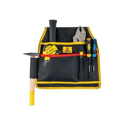 Topex Kabura narzędziowa 79r433 (5902062794338)