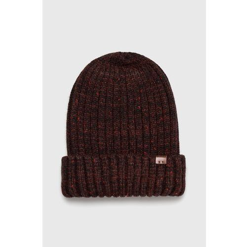 - czapka scandinavian comfort marki Medicine