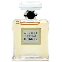 Chanel Allure Sensuelle perfumy 7,5ml + Pr�bka perfum Gratis!