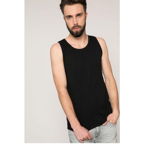 - t-shirt (3-pack), Pierre cardin