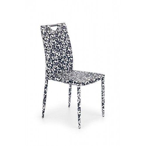K200 - produkt z kategorii- Krzesła