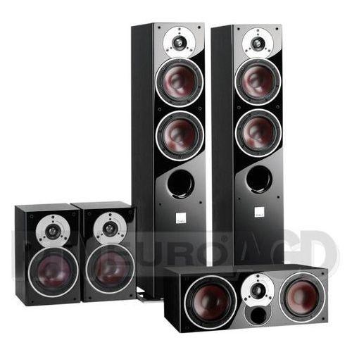 Dali  zensor 5/1/vocal (czarny) - produkt w magazynie - szybka wysyłka! (0000001066313)