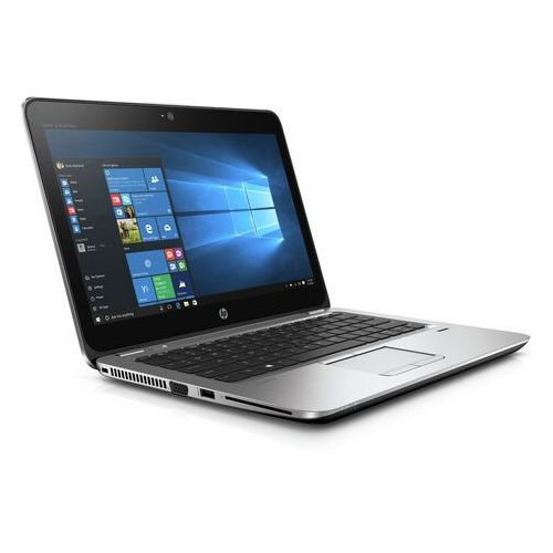 HP EliteBook T9X49EA
