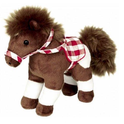 Konik Pony Paco S14759 9154676