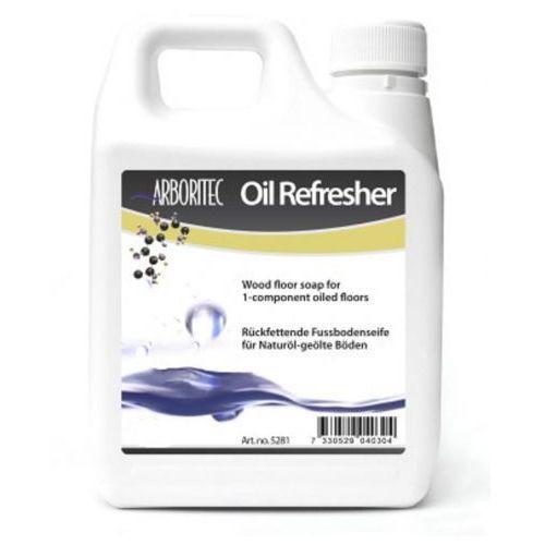 oil refresher -5 l marki Arboritec
